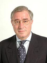 Marcello Dell'Utri (www.openpolis.it)