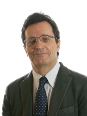 CLAUDIO MARTINI