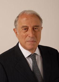 Gaetano Pecorella